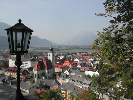 LiezenSNR Juni 04186_SNR Liezen - Stadtgemeinde Liezen