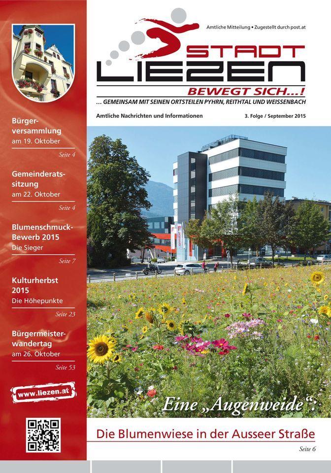 LiezenSNR_Sept_2015