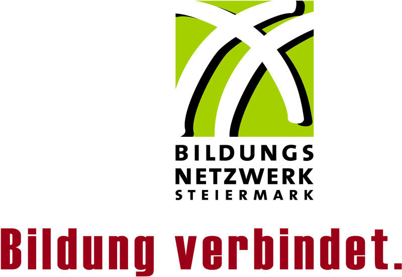 Logo Bildungsnetzwerk