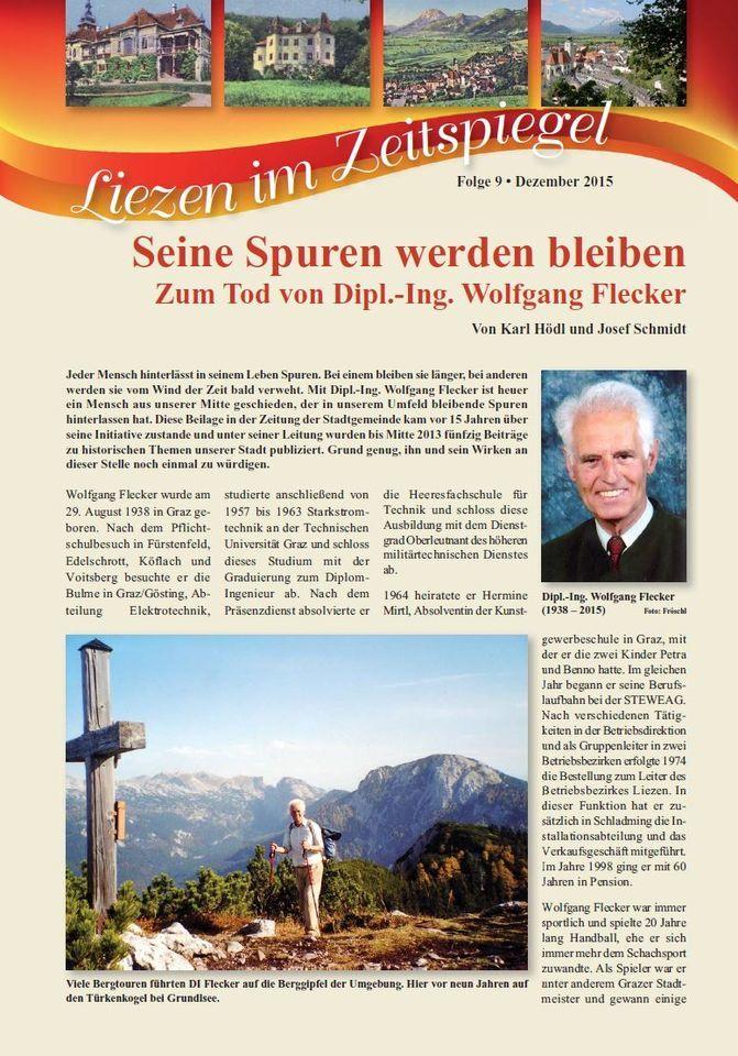Zeitspiegel_Dez