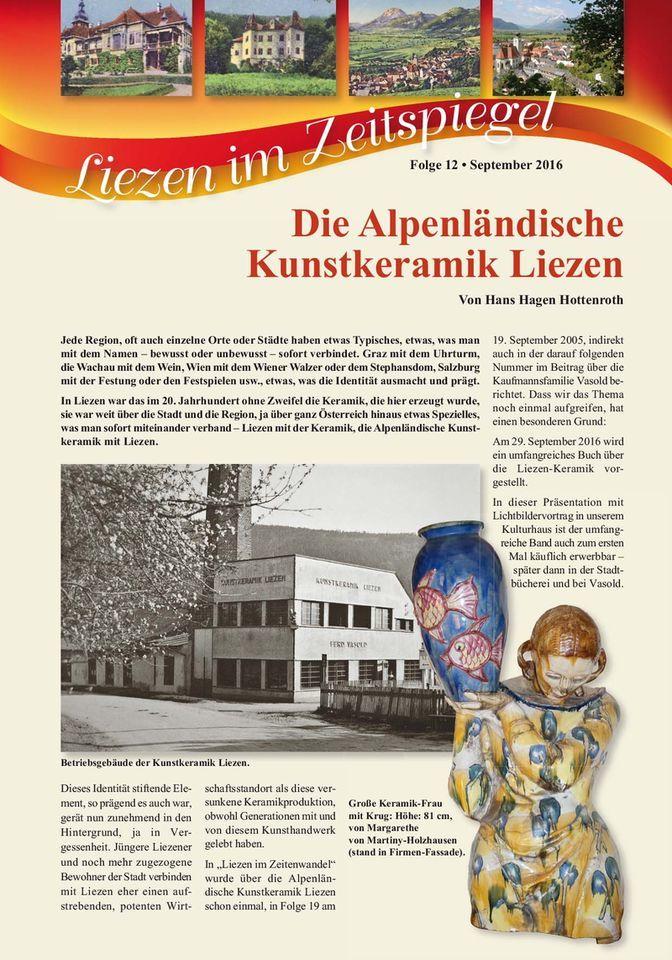Titelseite_Zeitspiegel_Sept_2016