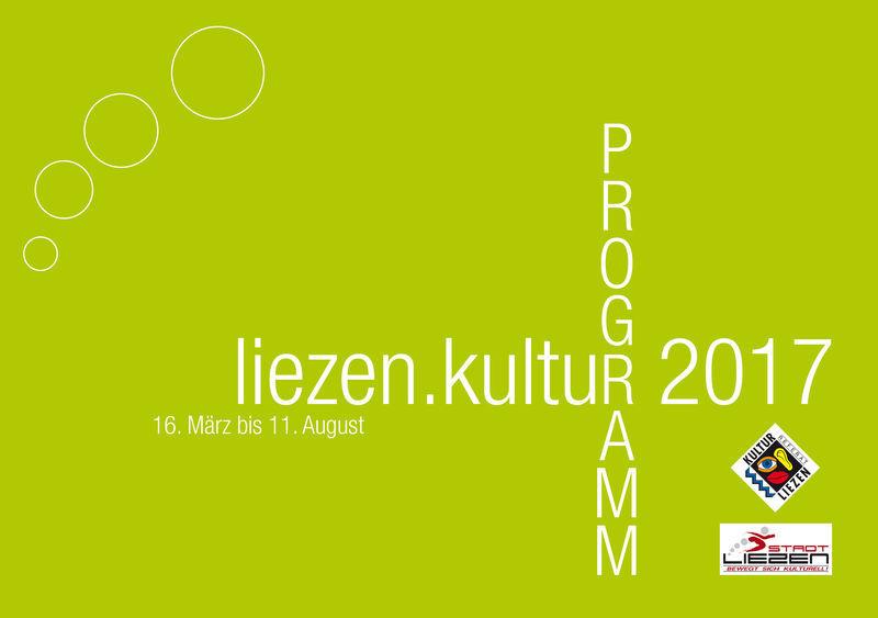 Kulturprogramm 2017
