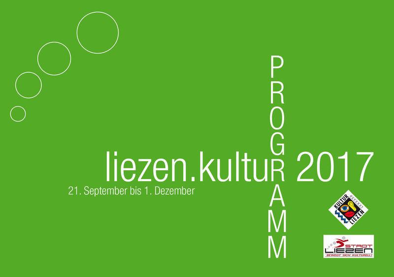 Kultur_Titelseite
