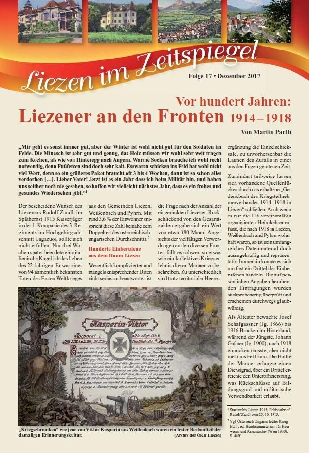 Dezember_Zeitspiegel_2018