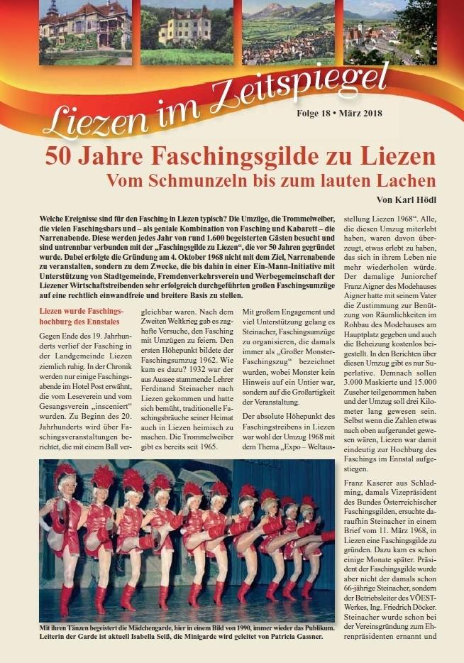 Liezen_im_Zeitspiegel