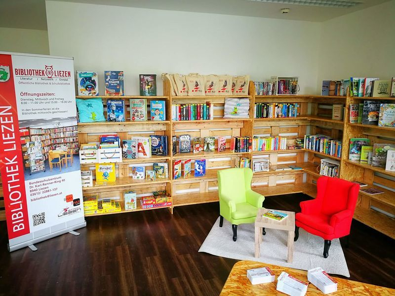 Pop-Up_Bibliothek