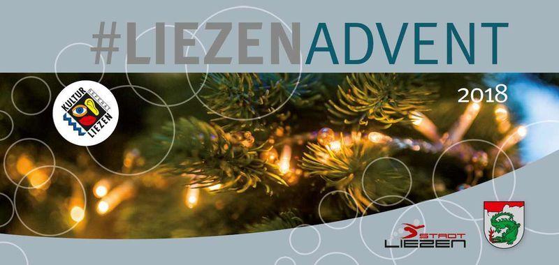 Liezen_Advent