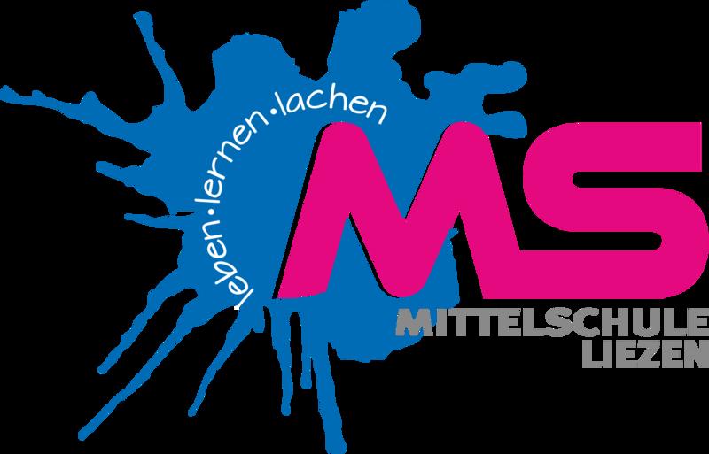 Neues Logo MS Liezen