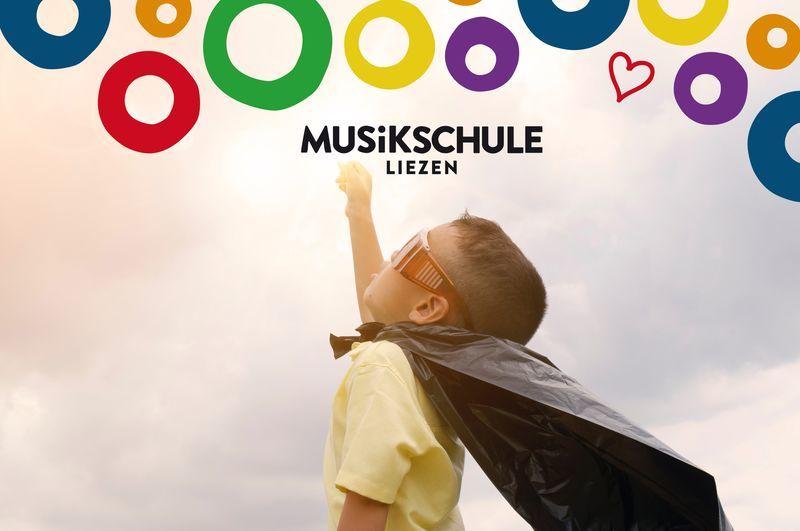 Musikschule Liezen