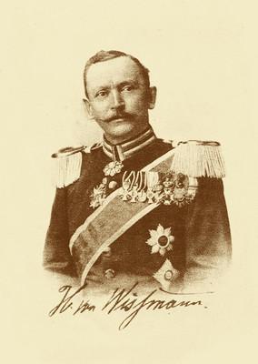 Hermann_v_Wissmann.jpg