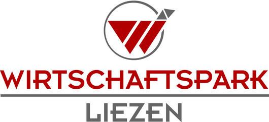 Wirtschaftspark Logo