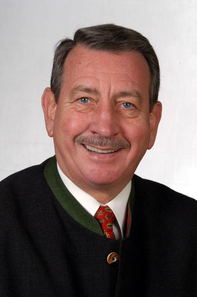 Karl Hödl