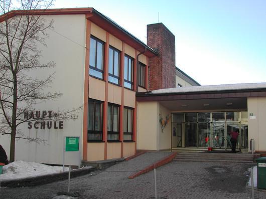 hauptschule.JPG
