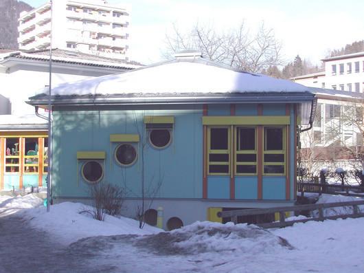 kinderhaus.JPG