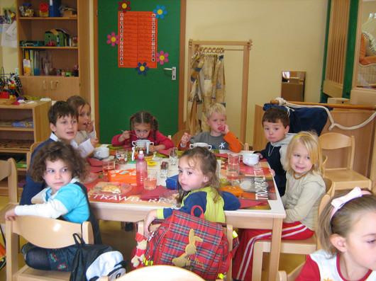 Oktober2007-Sigrid070.jpg