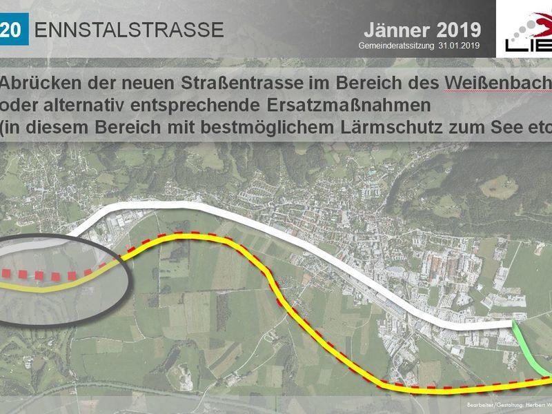 Karte_01_Trasse_See_Weissenbach