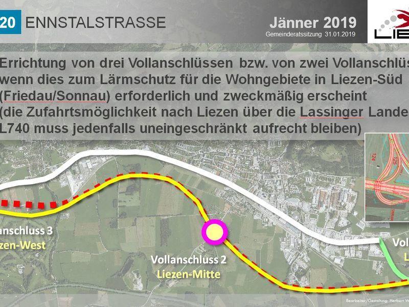 Karte_02_Trasse_Anschlüsse