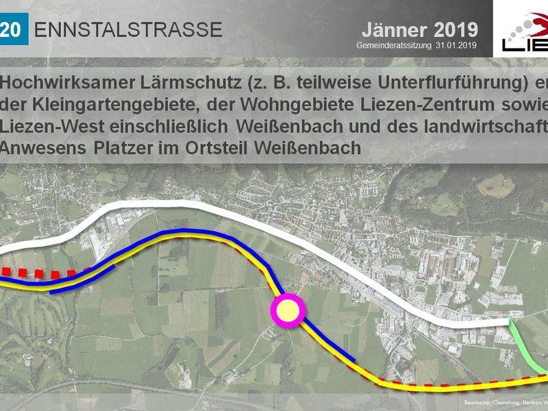 Karte_03_Trasse_Lärmschutz