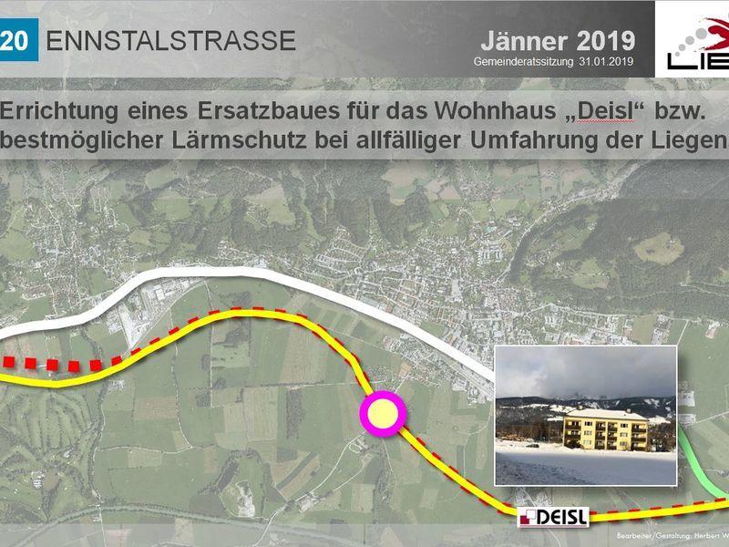 Karte_04_Trasse_Wohnhaus_Deisl