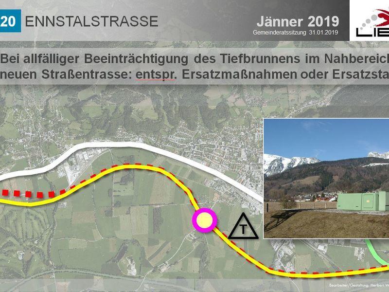 Karte_05_Trasse_Tiefbrunnen