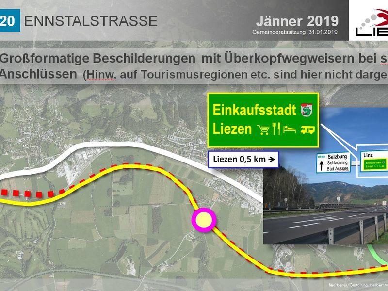 Karte_06_Beschilderungen_Zufahrten_Überkopf
