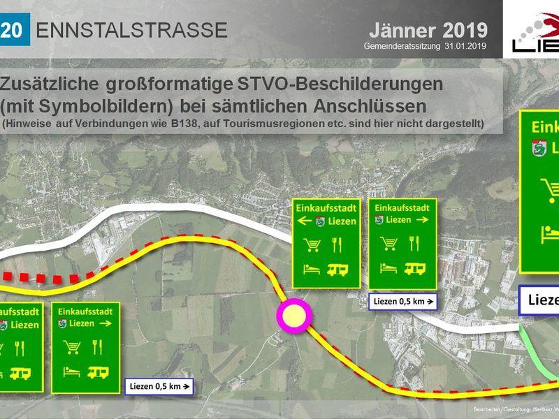 Karte_07_Beschilderungen_Zufahrten_StVO