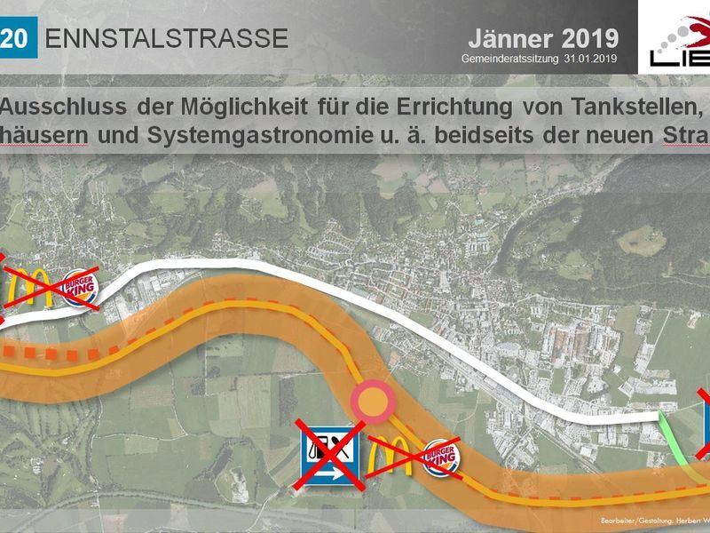 Karte_08_Ausschluss_Tankstellen_Rasthäuser