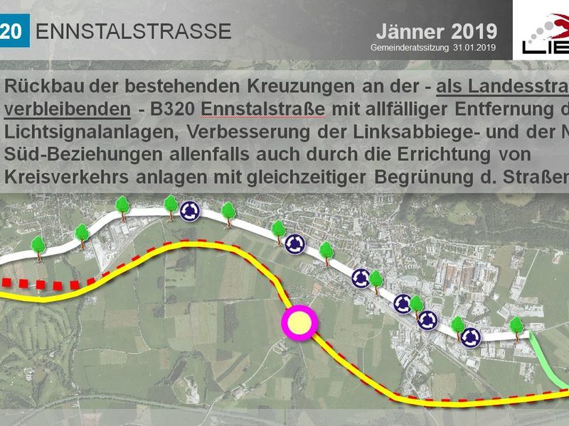 Karte_13_Rückbau_B320_Bestand