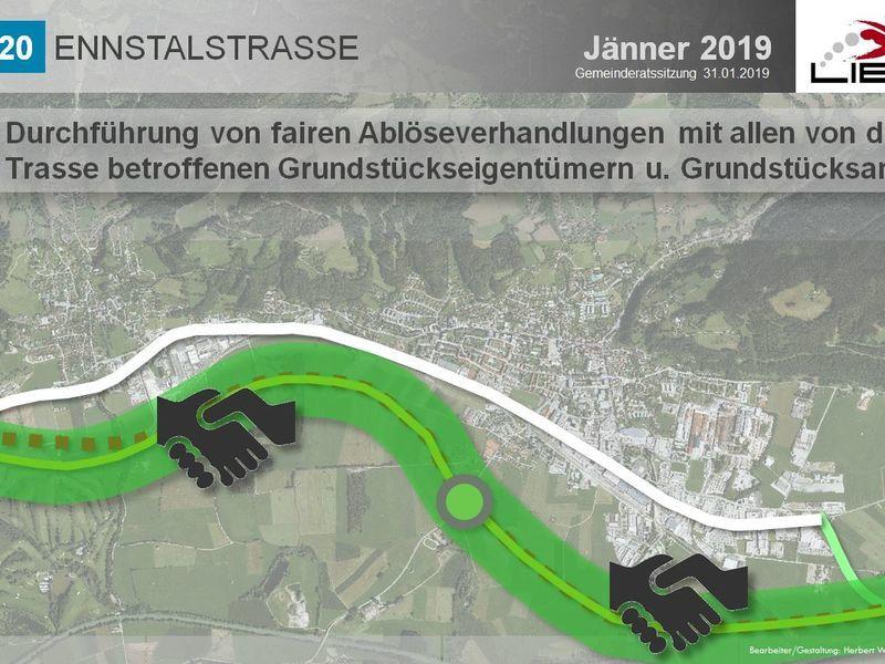 Karte_14_Ablöseverhandlungen