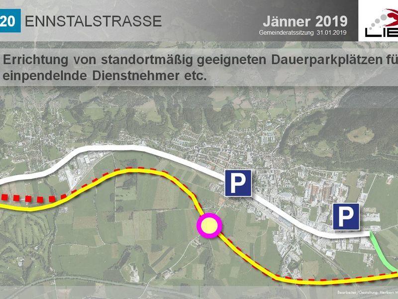 Karte_15_Dauerparkplätze_Stadtgebiet