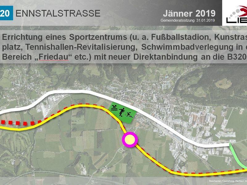 Karte_16_Sportzentrum_Friedau