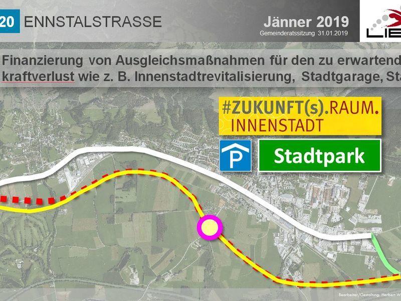 Karte_17_Projekt_Innenstadt_Stadtgarage