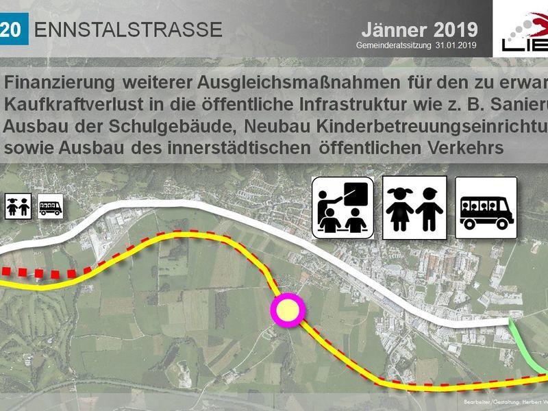 Karte_18_Ausgleichsmassnahmen_Infrastruktur