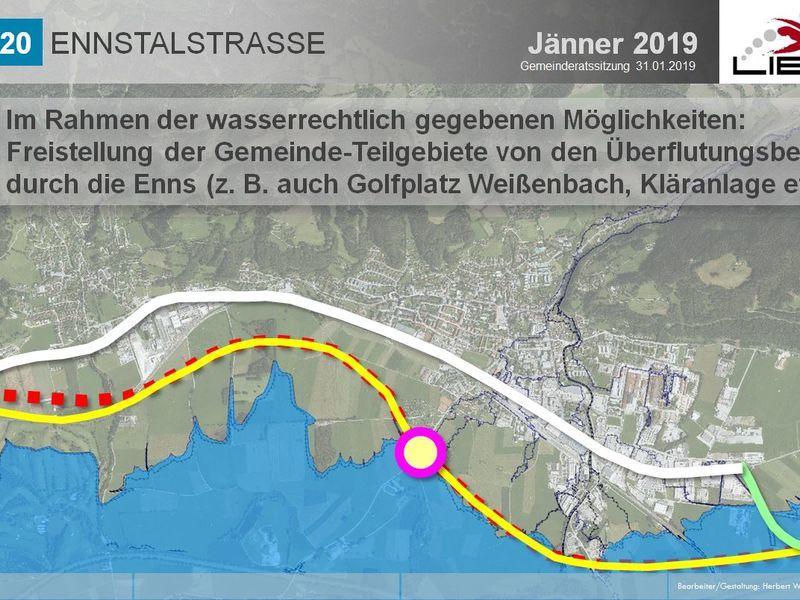 Karte_20_Hochwasserfreistellung_Enns