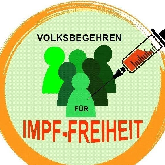 Impffreiheit